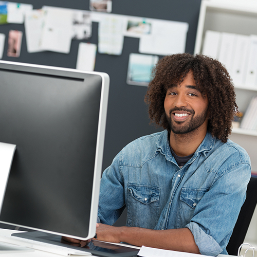 Network Systems Administration - Microsoft Technologies Focused
