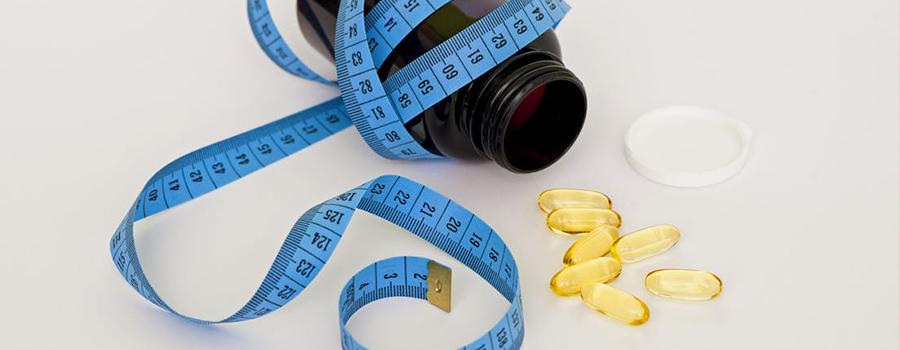 Diet NRe - Servicios de Nutricionista y Dietista