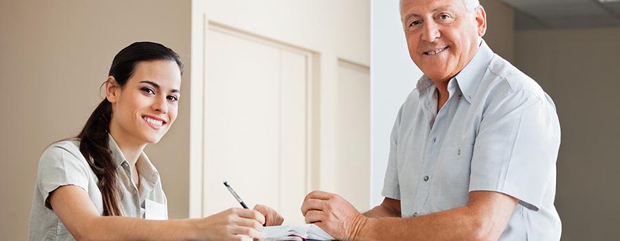 Medical Administrative Assistant - Medical Administrative Assistant