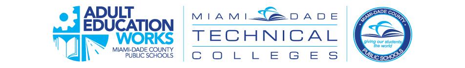 Adult & Career Technical Education