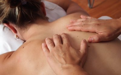 physiotherapy 567021 1280 400x250 - Blog