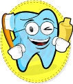 Tooth - When do Dental Assistant classes begin at M-DTC in 2019?