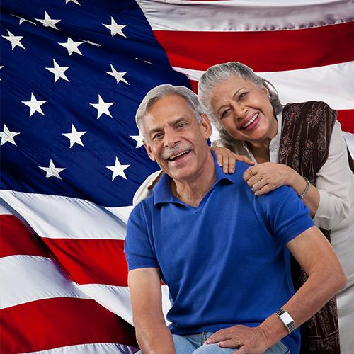 Citizenship - Escuela Secundaria para Adultos