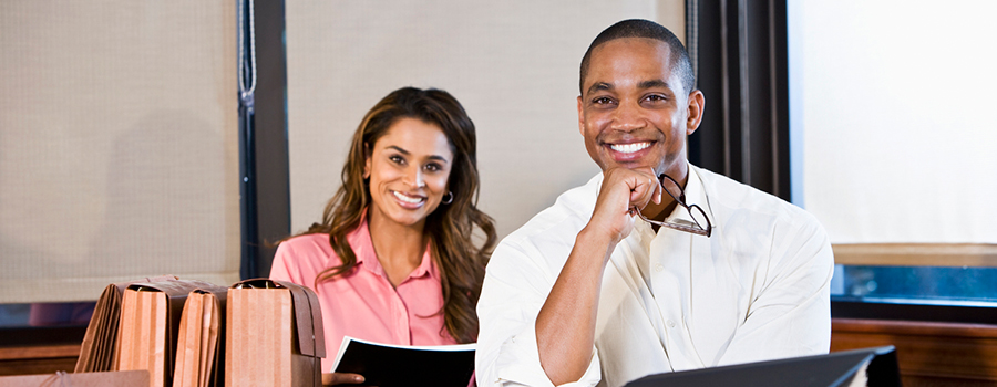 Administrative Assistant Course - Administrative Office Specialist
