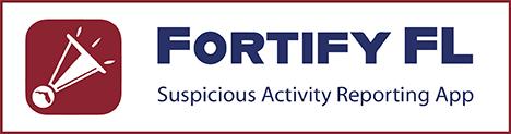 FortifyFL Logo - Inicio