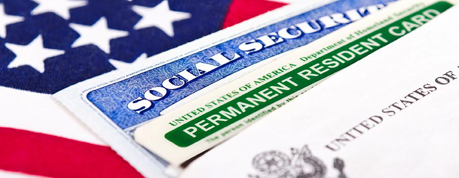 Citizenship program - Ciudadanía