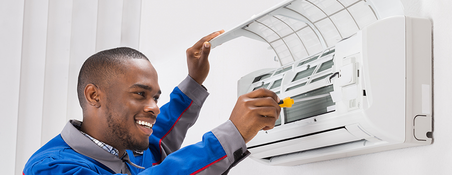 Air Conditioning Refrigeration Heating Course - Heating, Ventilation, Air-Conditioning/Refrigeration I/II