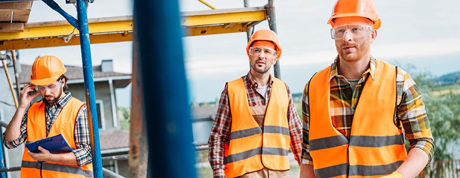 Building Construction Technologies - Building Construction Technologies