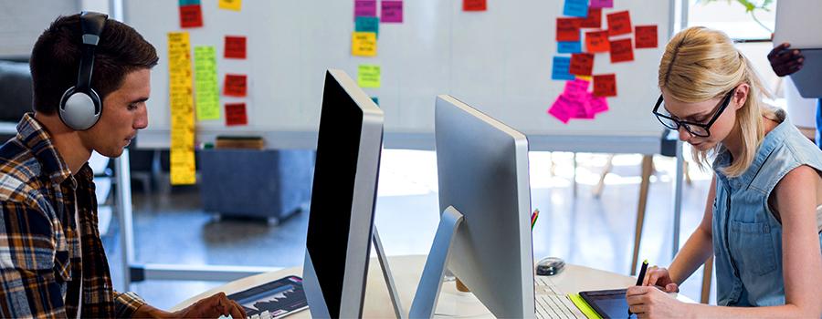 Digital Media Multimedia Design Technology - Digital Media / Multimedia Design Technology
