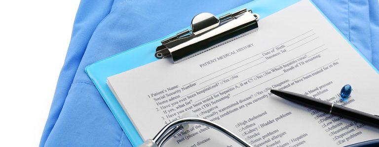 Medical Coder Biller Course - Medical Coder/Biller