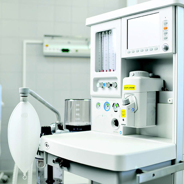 Biomedical Equipment Repair Technology - Electronic Technology