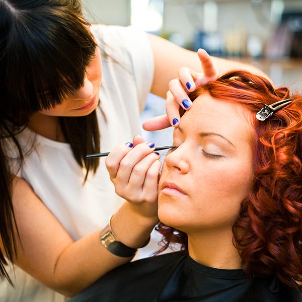 Cosmetology - Hair Braiding