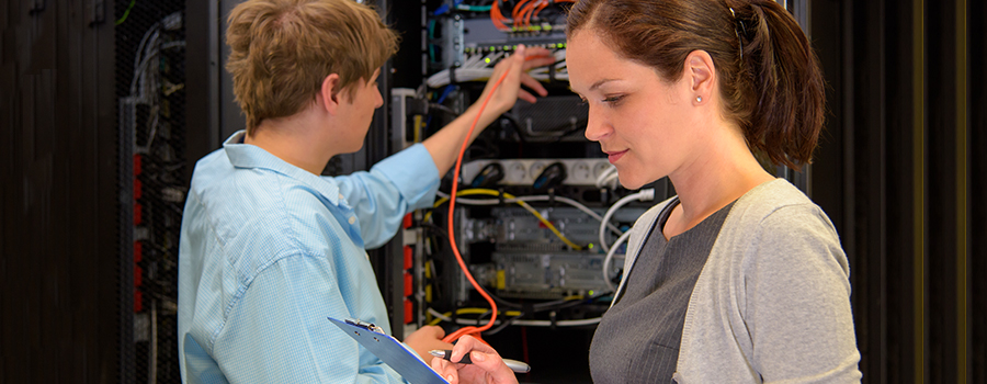 Network Systems Administration Microsoft Technologies Focused Course - Network Systems Administration - Microsoft Technologies Focused