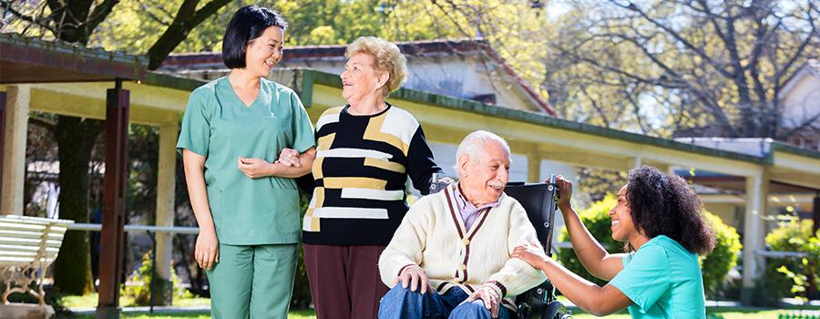 Patient Care Technician Course - Patient Care Technician